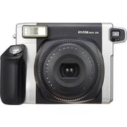 Fujifilm Instax® WIDE 300 Instant Camera