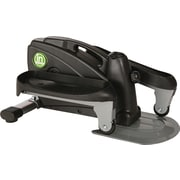 Stamina InMotion Compact Strider Elliptical