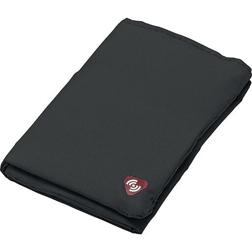 FeatherLight Tri-fold Wallet