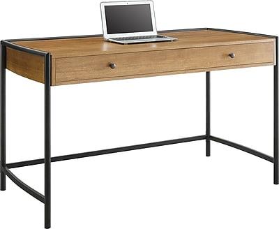 whalen lauren hall writing desk staples rh staples com staples monroe writing desk staples monroe writing desk