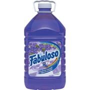 Fabuloso® Multi-Purpose Cleaner, 169 oz.
