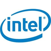 Intel | Staples