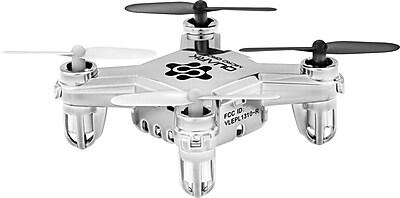 Quark Micro Drone, Silver