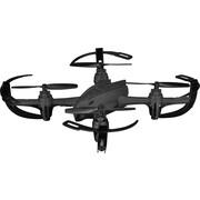 Spyder Stunt Drone, Black