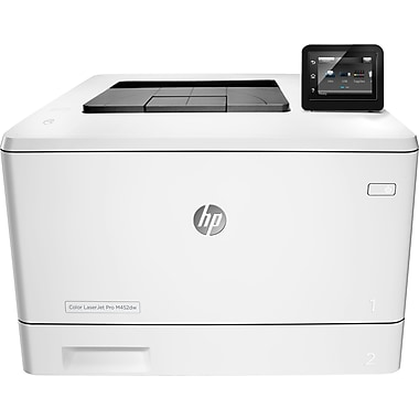 brother hl l8350cdw color laser wireless printer staples