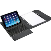 Fellowes MobilePro Series™ Executive Folio for iPad Air® / Air® 2