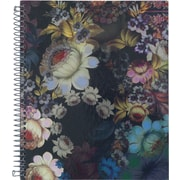 Notebooks & Planners | Staples