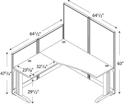 https://www.staples-3p.com/s7/is/image/Staples/s0991067_sc7?wid=512&hei=512