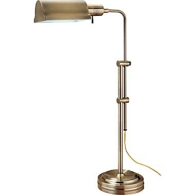 Adjustable Table Lamp
