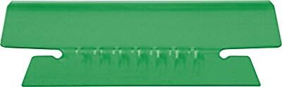 https://www.staples-3p.com/s7/is/image/Staples/s0991205_sc7?wid=512&hei=512