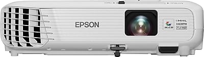 Epson HE1040 Home Cinema Projector