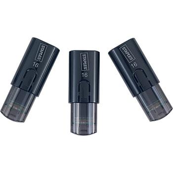 Staples 16GB USB 2.0 flash drive