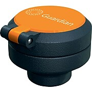 Guardian Equipment GS-Plus Spray Head