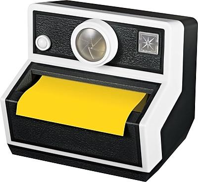 Post-it® Pop-up Camera Dispenser, for 3