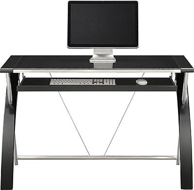 Whalen Desk Usa