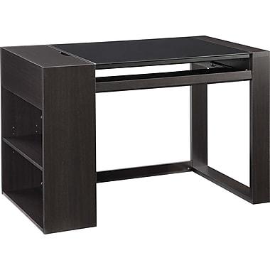 Whalen Afton Desk