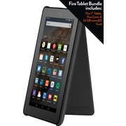 Amazon Fire Tablet Bundle
