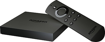 Amazon Fire TV 1883574