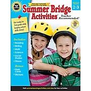 Summer Bridge Activity®, Gr.2-3