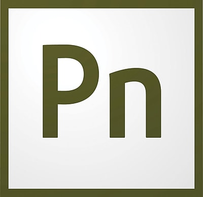 Adobe Presenter 11.1 for Windows (1 User) [Download]