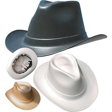 Occunomix International LLC Cowboy Hard Hats Tan Each