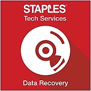 In Store Hard Drive Recovery