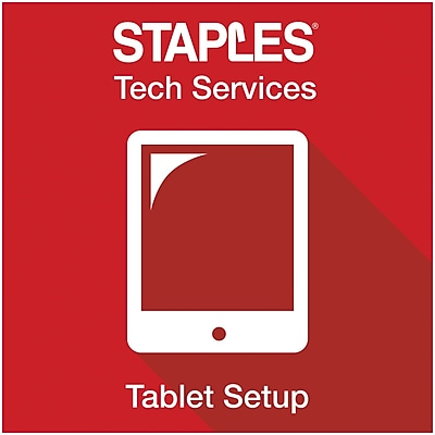 https://www.staples-3p.com/s7/is/image/Staples/s0993129_sc7?wid=512&hei=512