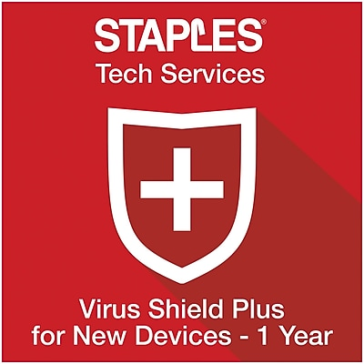 https://www.staples-3p.com/s7/is/image/Staples/s0993131_sc7?wid=512&hei=512