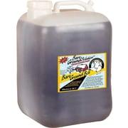 Bare Ground Bolt, Fast-Acting CaCl2 Ice Melt Liquid, Pet Friendly, 640 oz (5 Gallons), (BGB-5C)