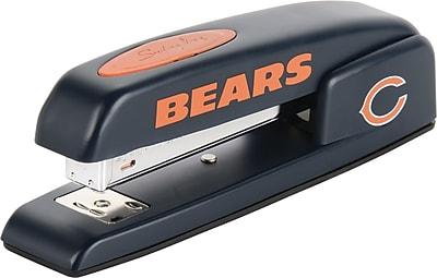 Swingline® NFL Chicago Bears 747® Business Stapler
