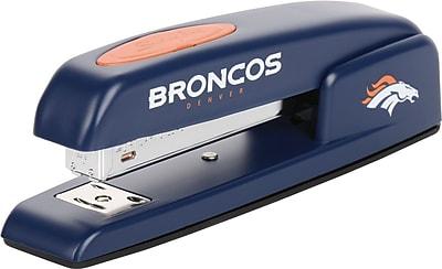 Swingline® NFL Denver Broncos 747® Business Stapler