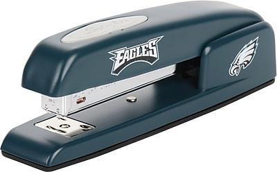 Swingline® NFL Philadelphia Eagles 747® Business Stapler