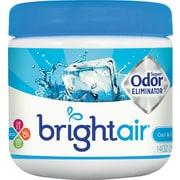 Bright Air® Super Odor Eliminator Air Freshener, Cool Clean, 14 oz. (900090)