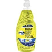 Dawn ® Professional Manual Pot and Pan Detergent, 38 oz.
