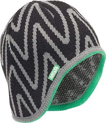 MINE SAFETY APPLIANCES CO. (MSA) Acrylic Liner Knit Cap Cover