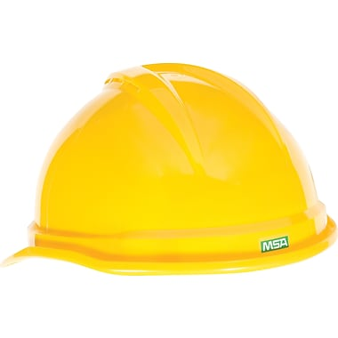 MINE SAFETY APPLIANCES CO. (MSA) Plastic Protective Cap