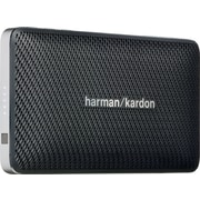 Harman Kardon Esquire Mini Wireless, Portable Speaker and Conferencing System, Black (HKESQUIREMINIBL)