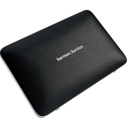 Harman Kardon Esquire 2 Portable Bluetooth Speaker, Black
