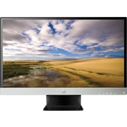 "Refurbished HP 27vc 27"" IPS LED Backlit Monitor"