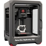 MakerBot® Replicator® Mini Compact 3D Printer
