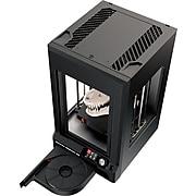 MakerBot Replicator Z18 MP05950 3D Printer, Wireless