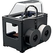 MakerBot Replicator 2X MP05927 3D Printer