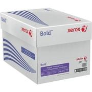 "Xerox® Bold™ Digital Printing Paper, 80 lb. Cover, 18"" x 12"", Case"