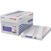 "Xerox® Bold™ Digital Printing Paper, 28 lb. Text, 17"" x 11"", Carton"