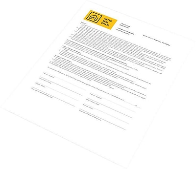 "Xerox® Revolution™ Premium Digital Carbonless Paper, Singles CFB White, 8 ½"" x 11"", Ream"