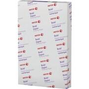 "Xerox® Bold™ Digital Printing Paper, 28 lb. Text, 17"" x 11"", Ream"