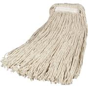 Rubbermaid #16 Cut-End Cotton Twist-Style Mop Head