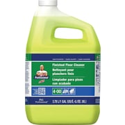 Mr. Clean® Finished Floor Cleaner, 1 Gal., 3/Ct