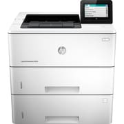HP LaserJet Enterprise M506X Laser Printer