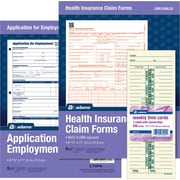 HR & Medical Forms | Staples